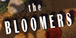 The Bloomers