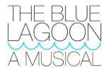 The Blue Lagoon: A Musical