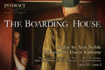 The Boarding House
