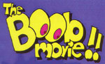 The Boob Movie!!
