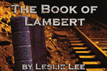 The Book of Lambert