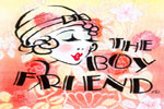 The Boy Friend