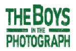 The Boys in the Photograph