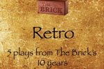 The Brick Retro