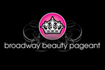 The Broadway Beauty Pageant