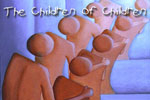 The Children of Chidren - The Musical