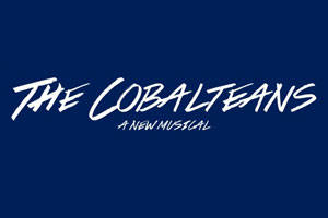 The Cobalteans
