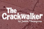 The Crackwalker