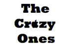 The Crazy Ones