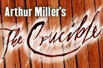 The Crucible (Off Broadway)