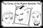 The Curse of the Mystic Renaldo The