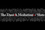 The Danish Mediations/Slots