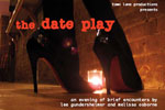 The Date Play