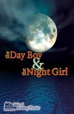 The Day Boy & The Night Girl