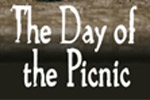 The Day of the Picnic