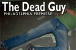 The Dead Guy
