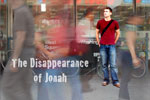 The Disappearance of Jonah