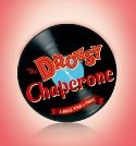 The Drowsy Chaperone, Jr.