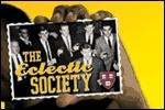 The Eclectic Society
