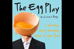 The Egg Play