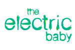 The Electric Baby