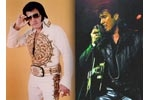 The Elvis Birthday Bash! Starring Mike Albert & Scot Bruce