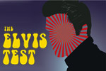 The Elvis Test