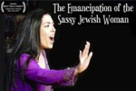 The Emancipation of the Sassy Jewish Woman