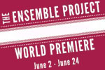 The Ensemble Project