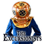 The Excursionists