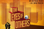The Eyes of Others