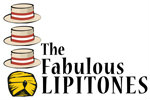 The Fabulous Lipitones