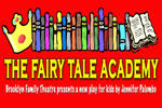 The Fairy Tale Academy