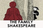 The Family Shakespeare
