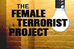 The Female Terrorist Project