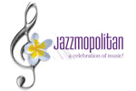 The Filipino American Library presents: Jazzmopolitan a celebration of music!