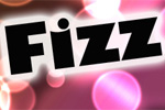 The Fizz Plays