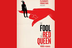 The Fool and the Red Queen