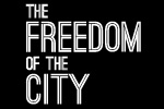 The Freedom of the City