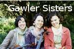 The Gawler Sisters & Family