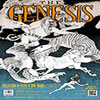 The Genesis Collection of Plays