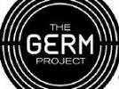 The Germ Project