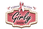 The Girly Show