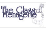 The Glass Menargerie