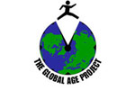 The Global Age Project