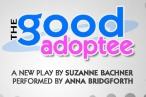 The Good Adoptee
