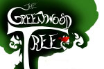 The Greenwood Tree