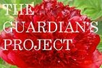 The Guardian's Project