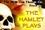 The Hamlet Plays