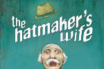 The Hatmaker's Wife